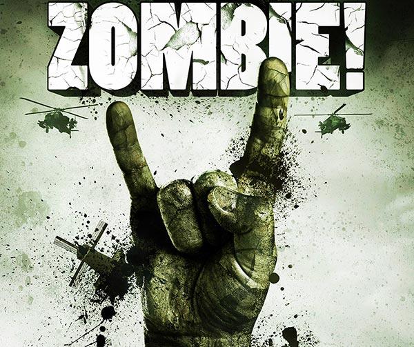 zombibi-horror-splatter-olamdese