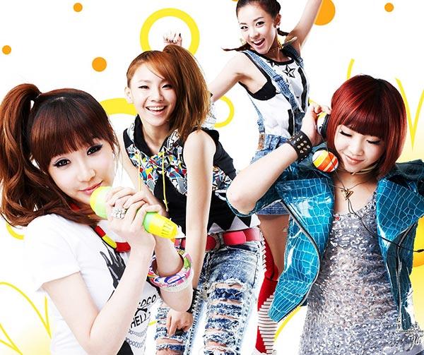 2ne1-band-k-pop