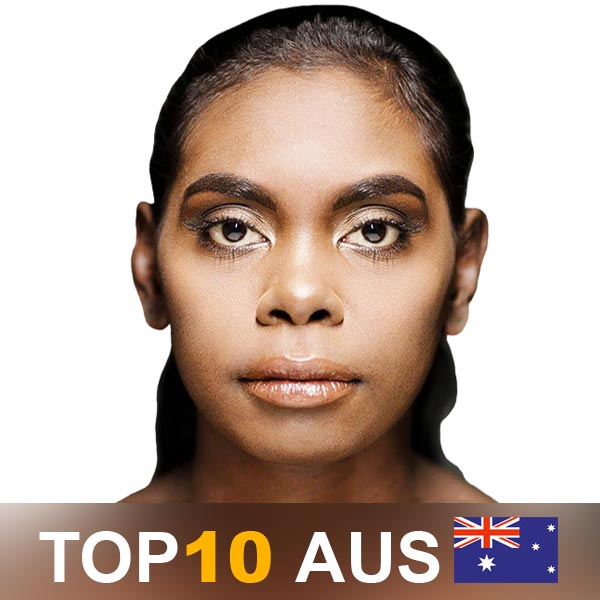 aborigeni-pop-australiani