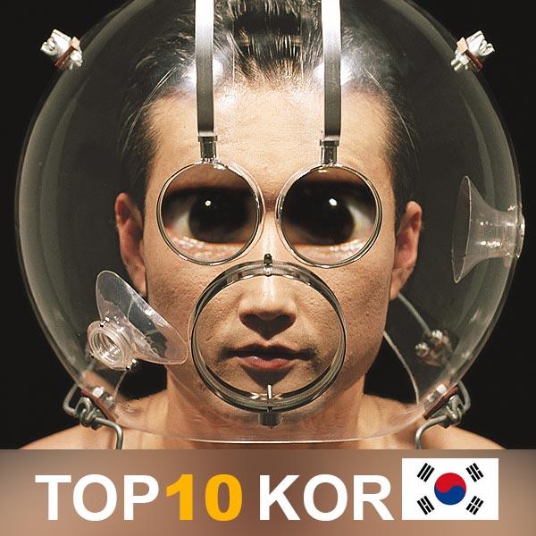 artisti-pop-coreani