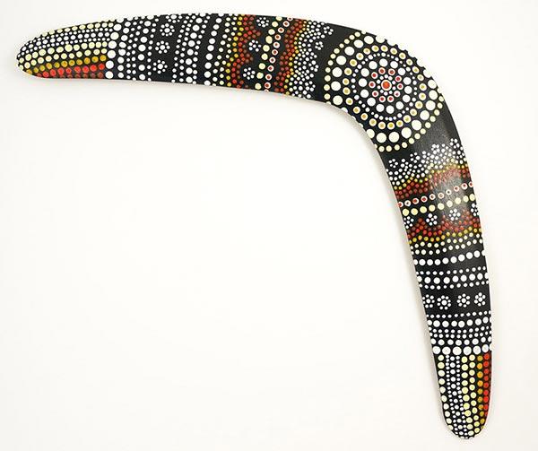 boomerang-cose-pop-australiane