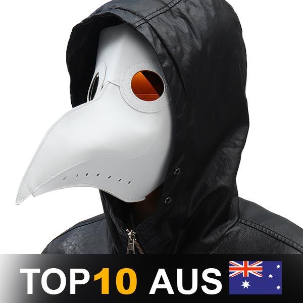 cinema-horror-australiano