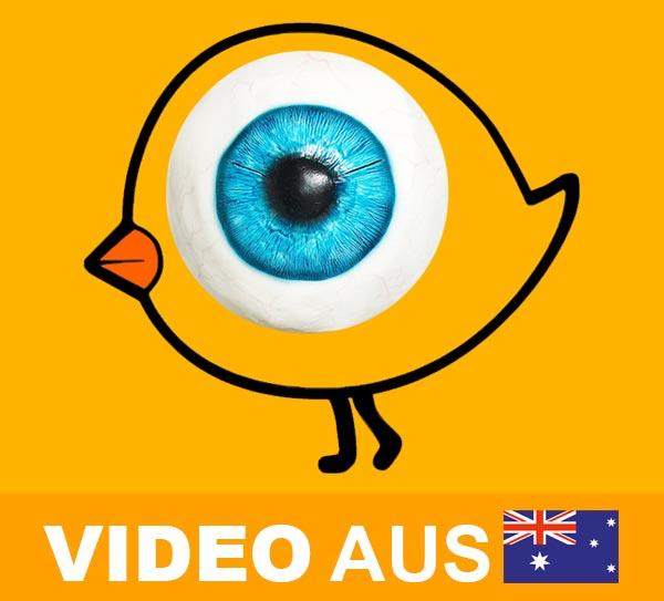 copertina-australia-pop