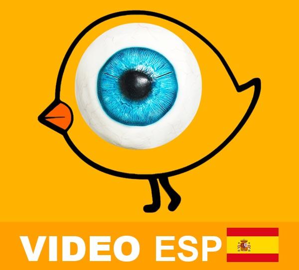 copertina-spanish-pop