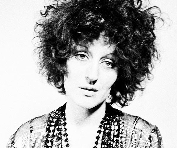 germaine-greer-personaggi-pop-australiani