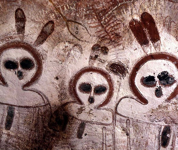 graffiti-aborigeni-cose-pop-australiane
