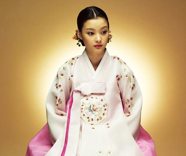 hanbok-abito-tradizionale-coreano-usi-costumi-coreani