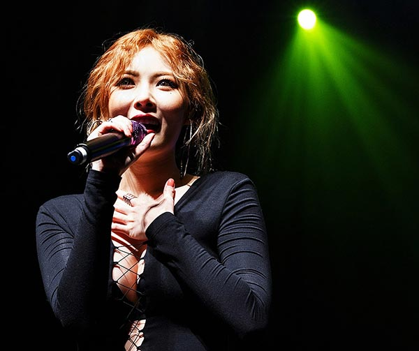 hyuna-artisti-pop-coreani
