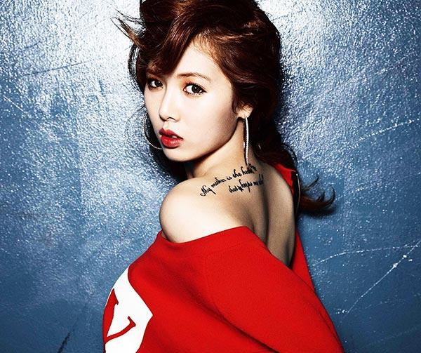 hyuna-k-pop