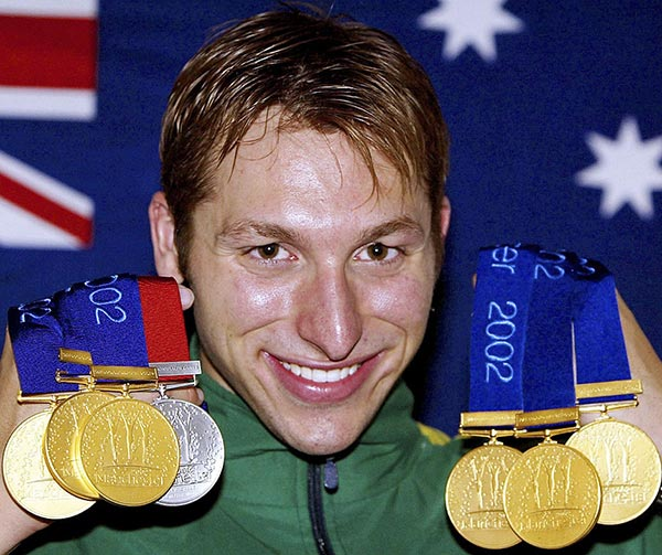 ian-thorpe-personaggi-pop-australiani