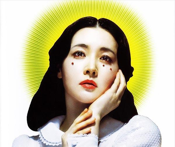 lady-vendetta-park-chan-wook-korean-thriller