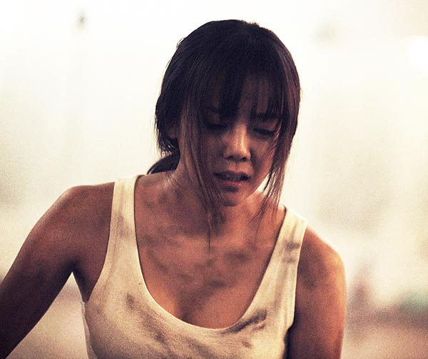 live-tv-kim-sung-ung-korean-thriller
