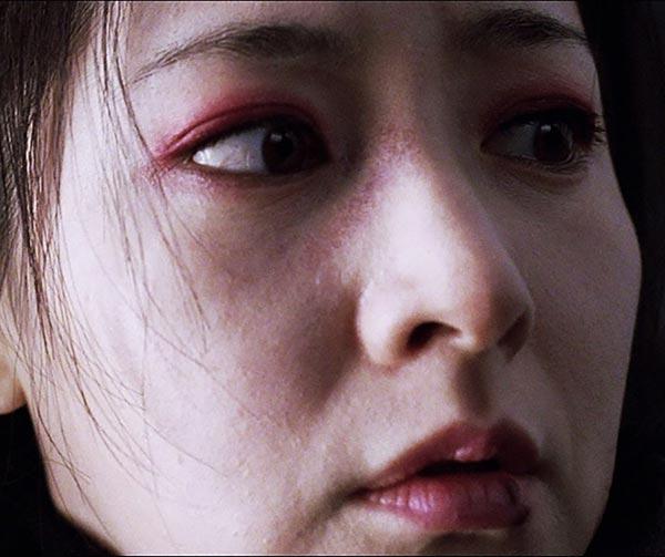 mr-vendetta-park-chan-wook-korean-thriller