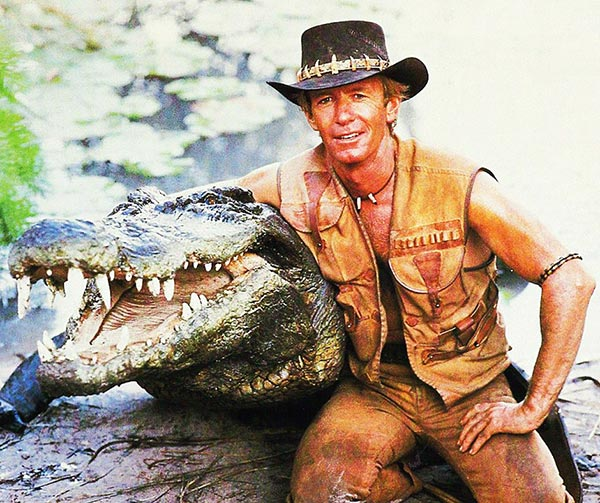 mr.-crocodile-dundee-personaggi-pop-australiani