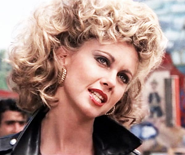 olivia-newton-john-personaggi-pop-australiani