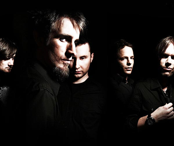 pendulum-australian-band