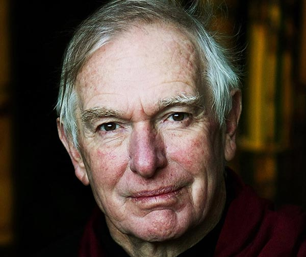 peter-weir-personaggi-pop-australiani