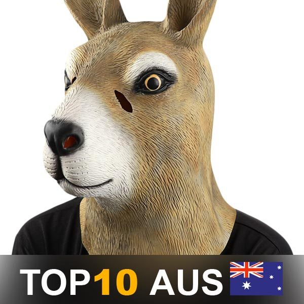 pop-music-australiana