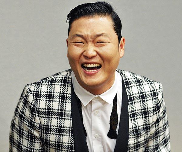 psy-gangnam-style-artista-pop-coreano
