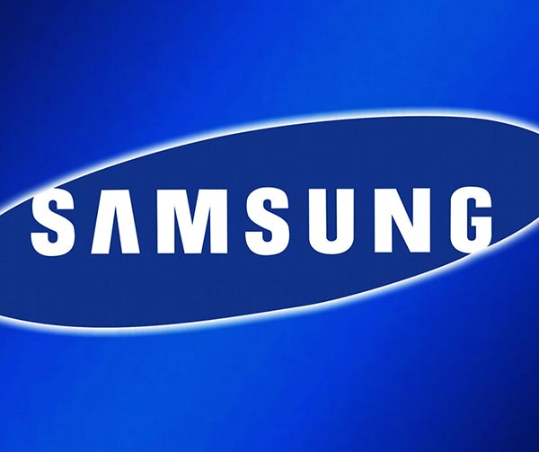 samsung-logo-usi-costumi-coreani