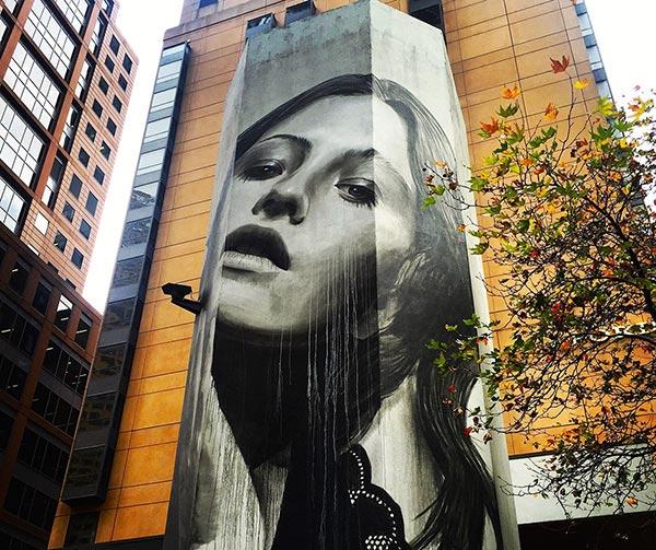 street-art-melbourne-cose-pop-australiane