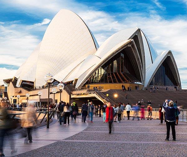 sydney-opera-house-cose-pop-australiane