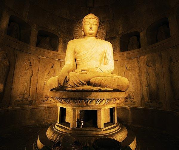 tempio-seokguram-usi-costumi-coreani