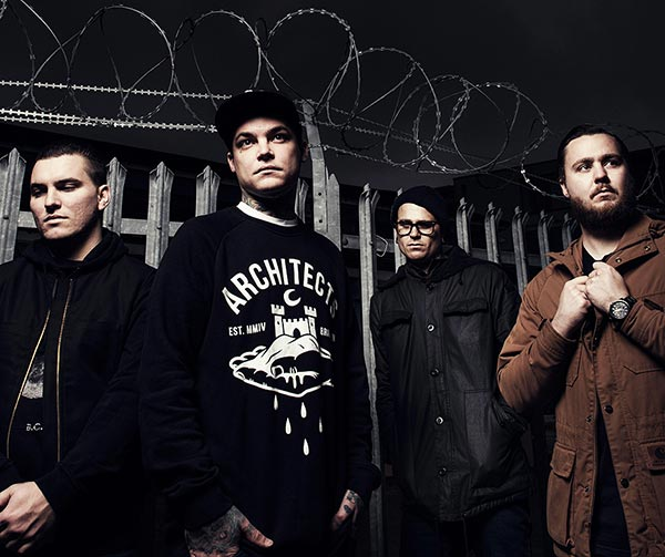 the-amity-affliction-band