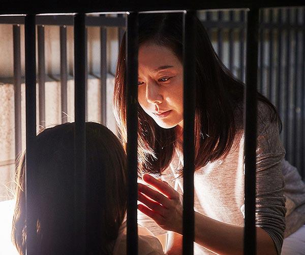 the-mimic-huh-jung-korean-thriller
