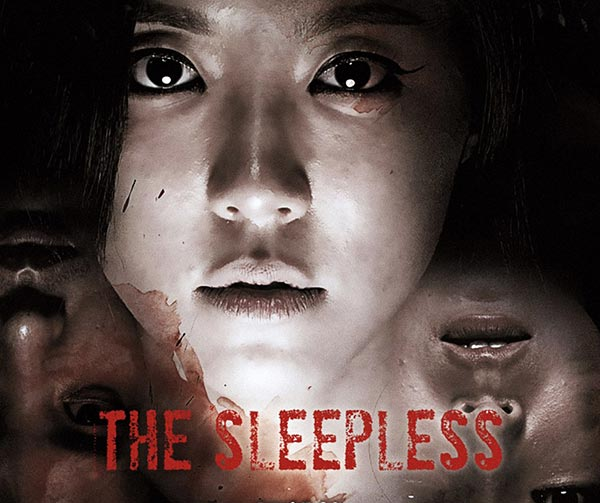 the-sleepless-kim-dong-bin-korean-thriller