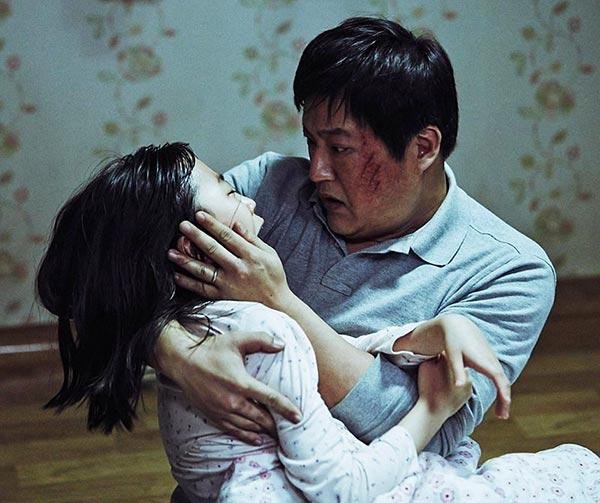 the-wailing-goksung-hong-jin-korean-thriller