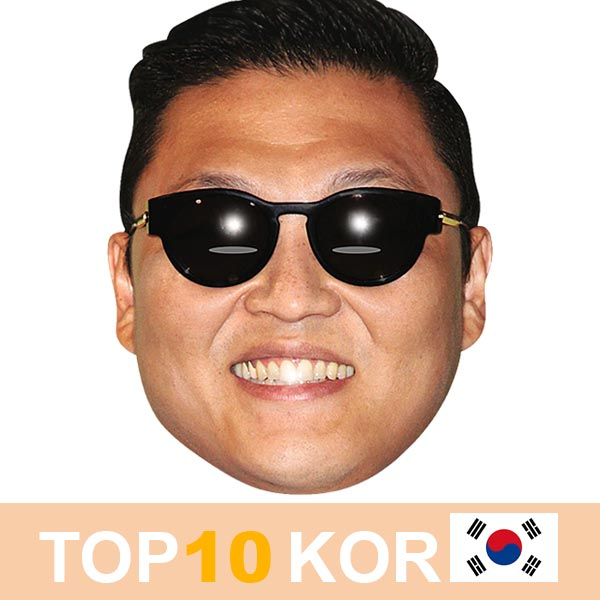 top-10-korean-pop-music