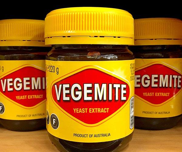 vegemite-cose-pop-australiane