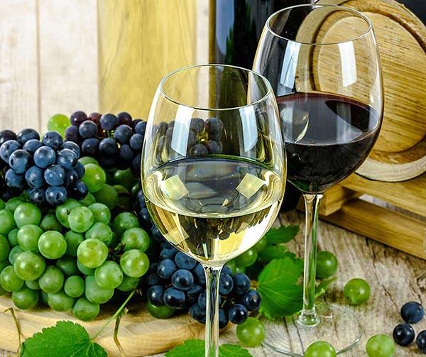vino-australiano-cose-pop-australiane