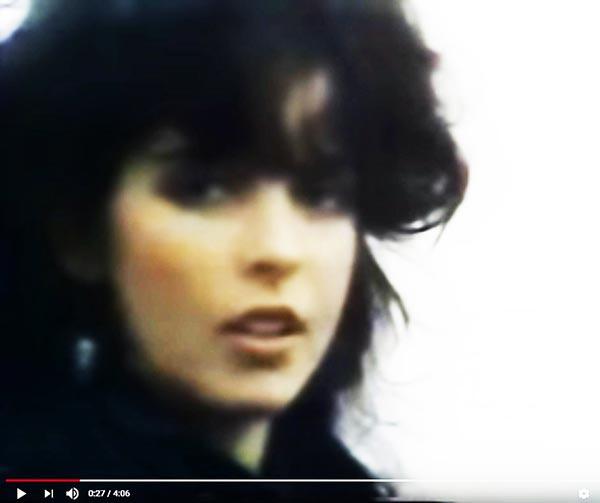 99-luftballons-nena-canzoni-pop-tedesche