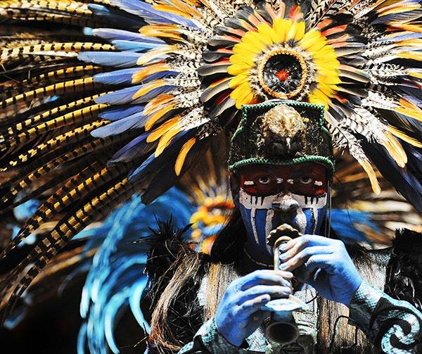 aztechi-personaggi-pop-messicani