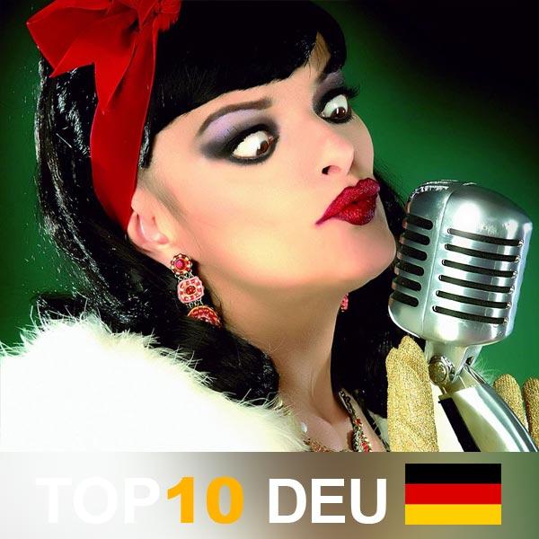cantanti-pop-tedeschi-copertina-nina-haghen