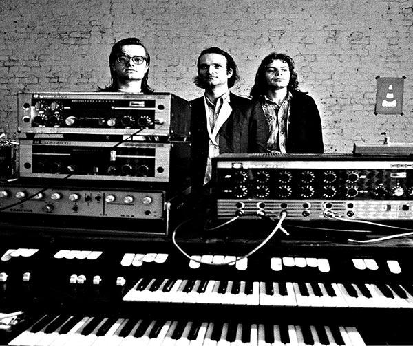 cluster-musica-elettronica-tedesca