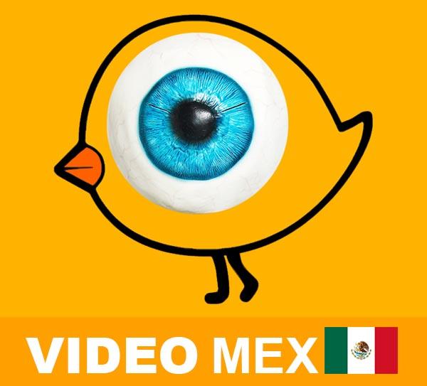 copertina-mexican-pop