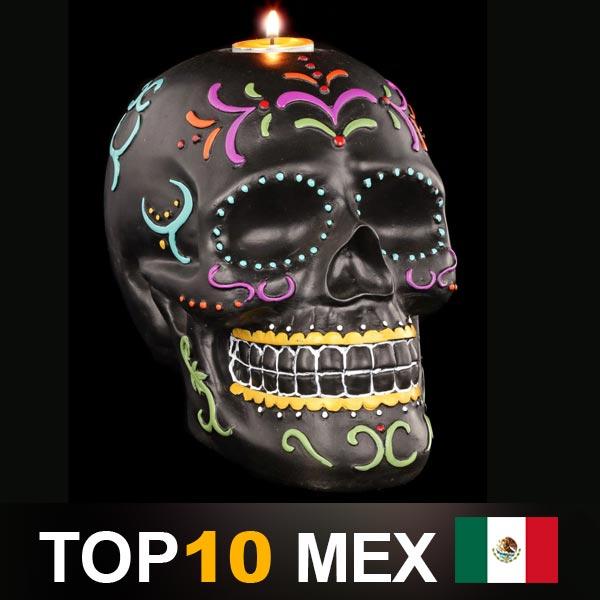 cose-pop-messicane