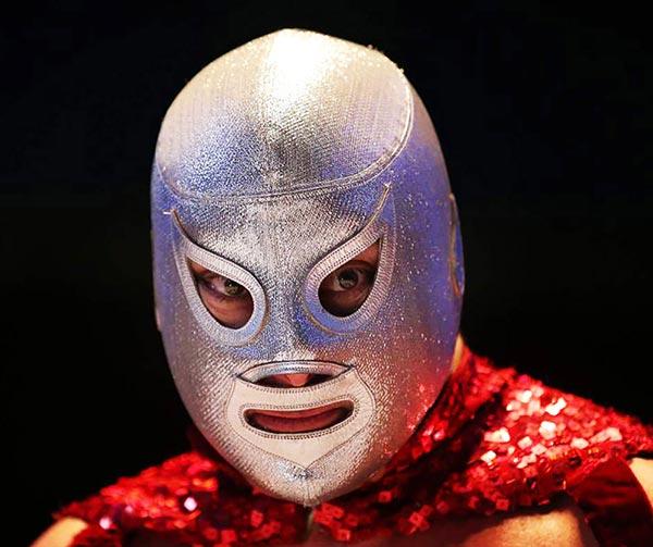 el-santo-lottatore-personaggi-pop-messicani