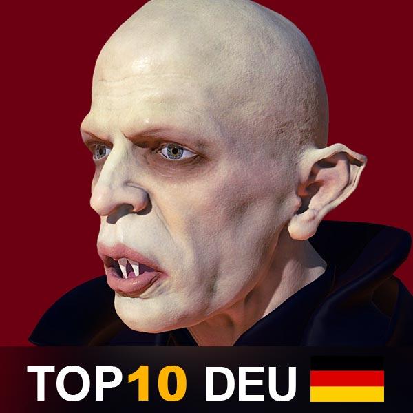 horror-thriller-tedeschi-klaus-kinski