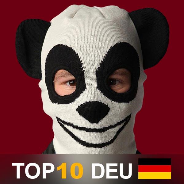 artisti-pop-tedeschi-header