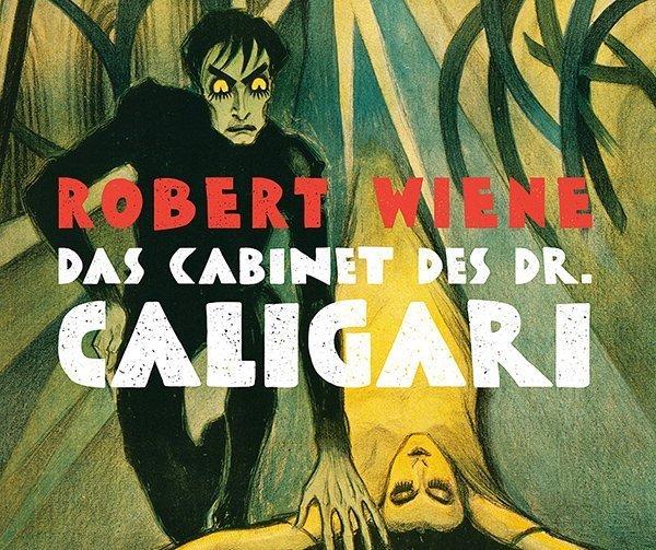 il-gabinetto-del-dottor-caligari-cinema-horror-tedesco