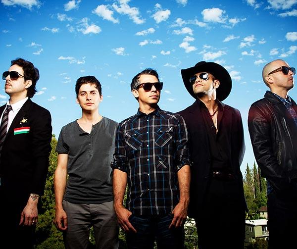 kinky-band-mexican-pop