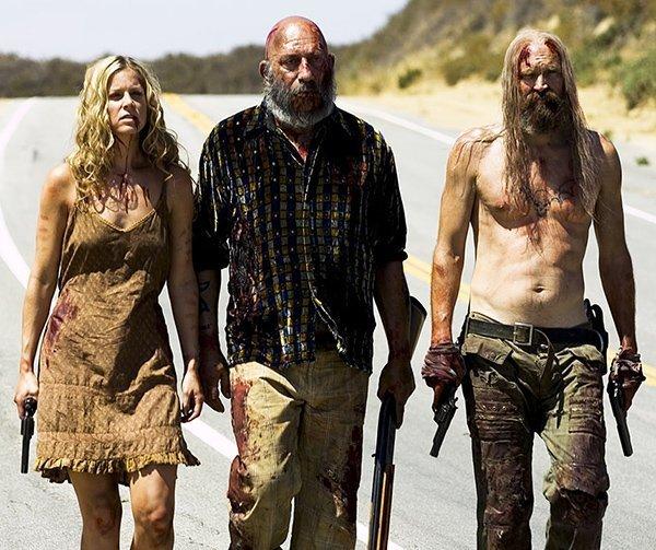 la-casa-del-diavolo-rob-zombie-cinema-horror-tedesco