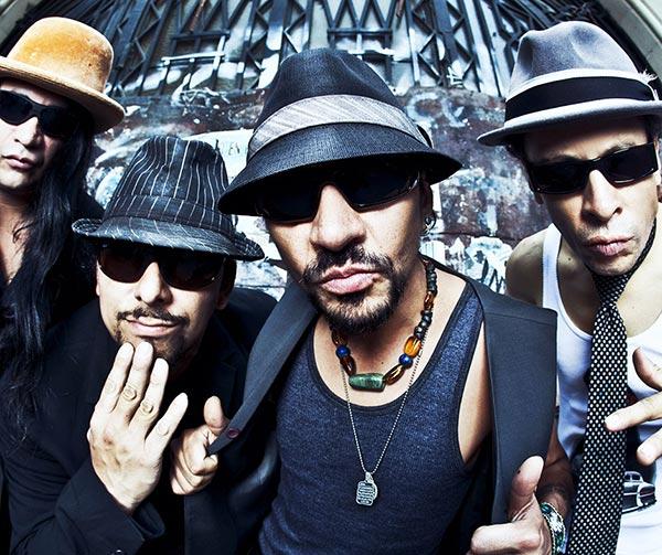 maldita-vecindad-mexican-pop