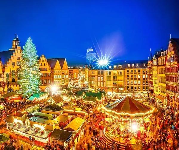 mercatini-natale-usi-costumi-tedeschi