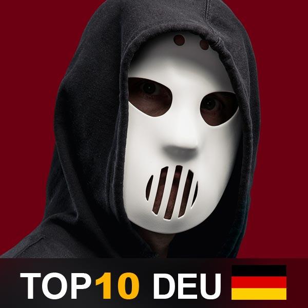 musica-elettro-pop-tedesca