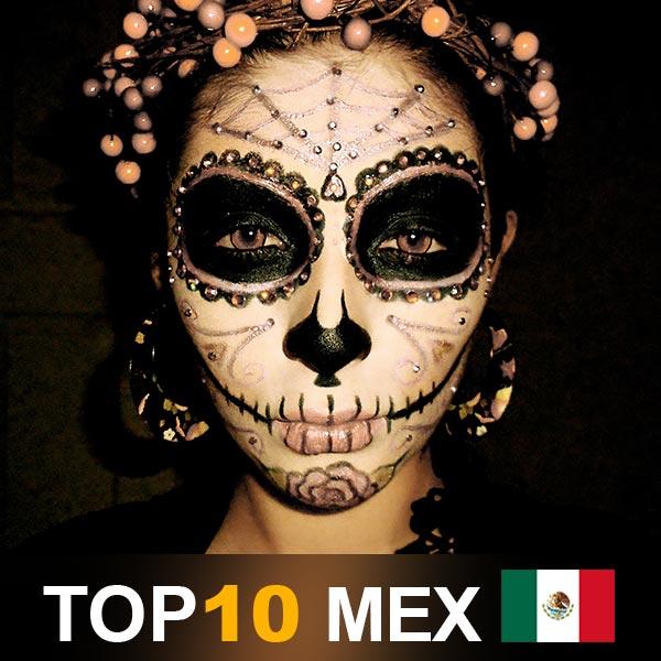 musica-pop-messicana
